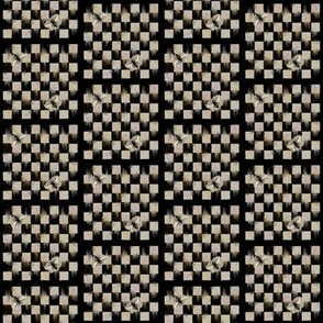 Squares And Bees