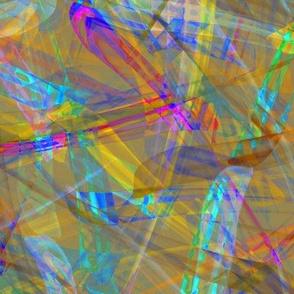 crayon_yellow_aqua_mint