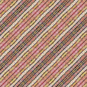 DiagonalDeal_8X8inch_Collage_23