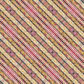 DiagonalStripesAreCool_Collage_23