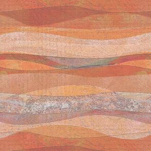 sandstone-peach_cavern_blush