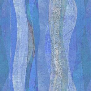 sandstone-sky_sea_blue