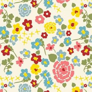 Spring_large floral_rgb-01