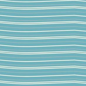 Spring stripe new rgb-01