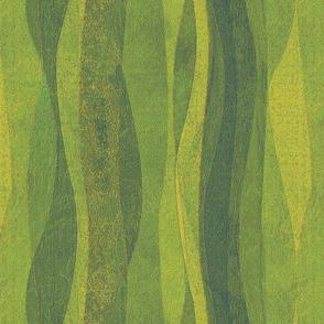 sandstone-lime_hunter_green
