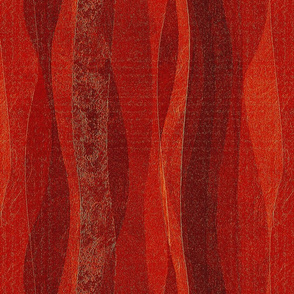 sandstone-red_ruby_carnelian