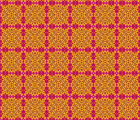 9edced5cae2e https://www.spoonflower.com/wallpaper/6189951-9-floral-deer-floral ...