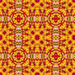 Aztec Gold Blocks