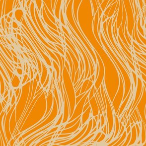 swoopy-wavy-creamsicle