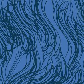 swoopy-wavy-blue_navy