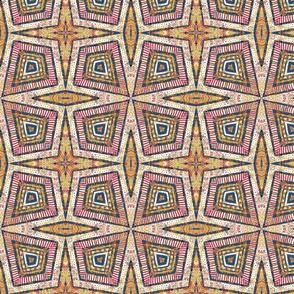 KitesAndStars_8X8inch_Collage_23