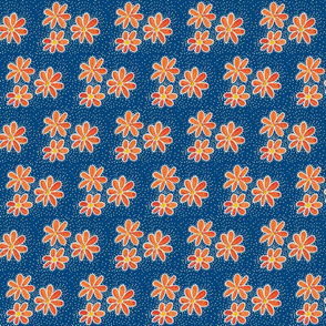 3 dotted daisies2-ch-ch-ch-ch