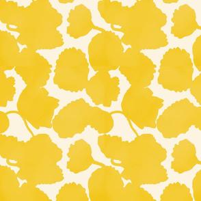 Yellow_Poppies