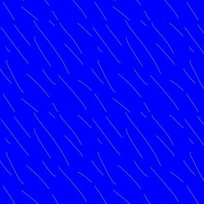Sleet - Last of the Winter Blues