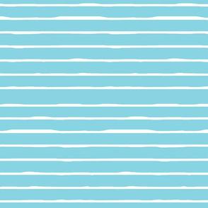 lines reversed MED84 - white on seabreeze