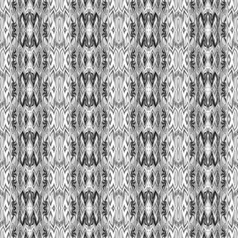 f93feefef2b1 https   www.spoonflower.com wallpaper 8030720-sunny-summer-by ...