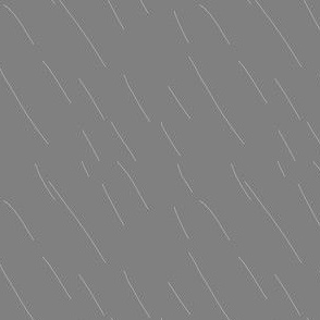 Sleet - Grey Ol' Day