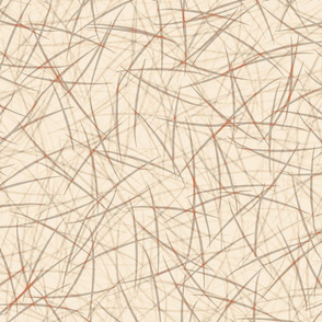 crosshatch_almond_blush
