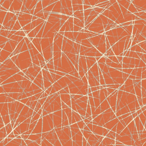 crosshatch_rust_blush