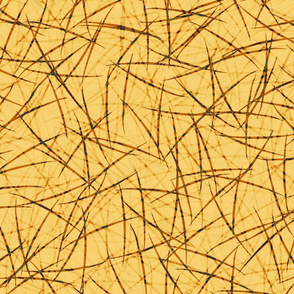 crackle_gold_thread
