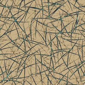pine_needle_beige_teal