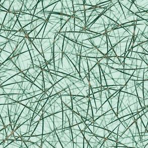 pine_needle_green