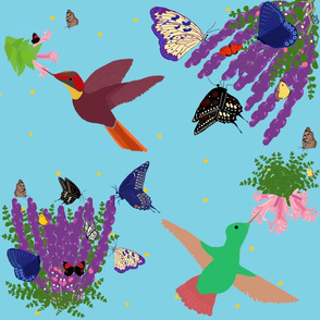 pollinatorpassionita