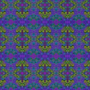 KRLGfabricPattern_146C10