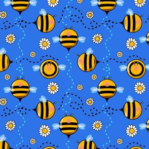 boobees boob bees