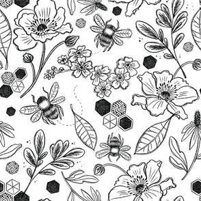 Bee_pattern-01