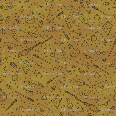 Rr000002_yerawizard-tile-yellow_preview