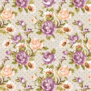 TimlessB-Roses-Purple
