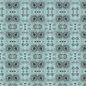round lace greencyan2