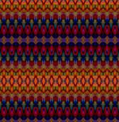 LWD Violet Spools Orange Laces