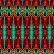 LWD Emerald Cabochons
