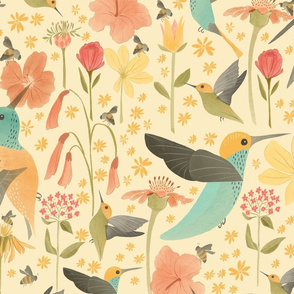 hummingbirds_repeat