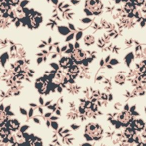 floral-overlay-3