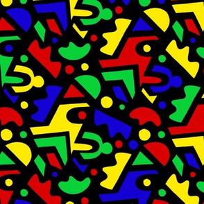 paper pop