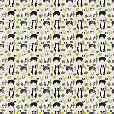 bd647398aa0 https   www.spoonflower.com wallpaper 8704370-micro-menhera ...