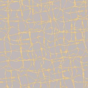 ink-mesh-lilac_tan