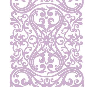 Ennis Lavender