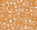 Iced_gingerbread_1-2_thumb