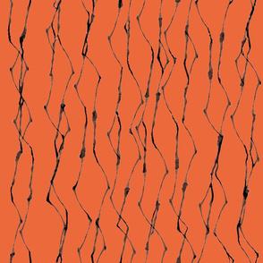 ink-stripe-twig_orange