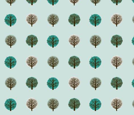 Rrneutral-seasons-turquoise_shop_preview