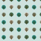 Rrneutral-seasons-turquoise_shop_thumb