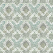 tile2019chevron-rombi