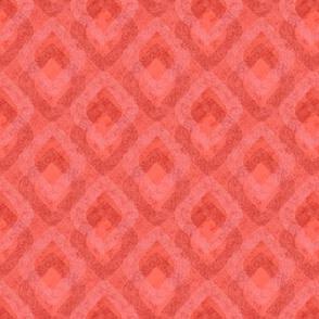 tile2019rombi-doppi-coral