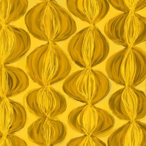 Big Yellow Onionionionion