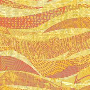 landscape-hills_mustard