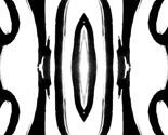 Rbd079664-e45a-44b5-a7ab-6645ad2b8222_thumb